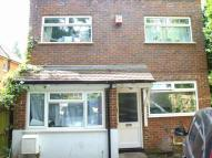 4 bedroom home to rent in WOLVERTON RD, KINGSTON...