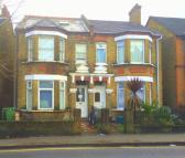 House Share in HAWKES RD, KINGSTON, KT2