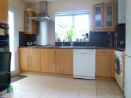 4 bed property to rent in WINGFIELD ROAD, KINGSTON...