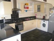 2 bedroom Flat to rent in Yew Tree Drive, Bredbury...