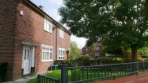 2 bedroom semi detached property in BRINDALE ROAD, Stockport...