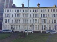 Flat in Howard Square, Eastbourne