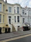 8 bed Terraced property in Ceylon Place, Eastbourne