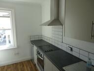 Studio apartment to rent in Seaside, Eastbourne
