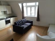 1 bed Apartment in Putney High Street...