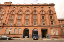 property to rent in Pentagon Centre ,
