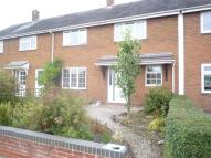 2 bed Terraced property in Windsor Road Cheslyn Hay