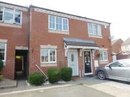 2 bedroom Terraced home to rent in Oakridge Drive Cheslyn...