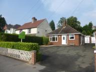 Greenheath Detached property to rent