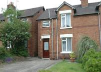 3 bed semi detached house in Jubilee Street Rugeley
