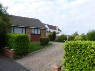 Bungalow to rent in Mount Close Cheslyn Hay