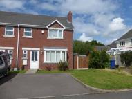 3 bedroom semi detached home to rent in Cherry Brook Norton Canes