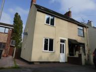 3 bed semi detached house to rent in Chapel Street...