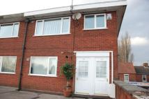 1 bed Flat in Cannock Road, Chadsmoor