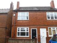 3 bedroom semi detached house to rent in Hill Street Cheslyn Hay