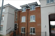 2 bed Flat in The Heath Heath Hayes