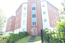 Bretby Court Apartment to rent