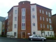 Ground Flat to rent in Rockingham Court...