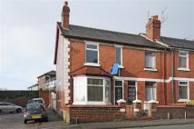 End of Terrace property in Watlands View, Newcastle...