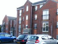 2 bedroom Flat to rent in Elizabeth House...