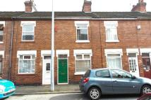 2 bedroom Terraced home in Coronation Road...