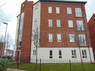 2 bed Apartment to rent in Elton Court...