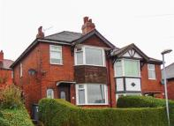 Northcote Avenue semi detached house to rent