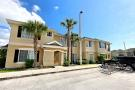 Flat for sale in Florida, Brevard County...