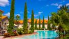 3 bed Apartment in Florida, Osceola County...