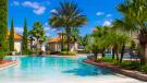 Apartment for sale in Florida, Osceola County...