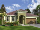 4 bedroom new house for sale in Florida, Polk County...