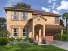 5 bedroom Detached house in Florida, Polk County...