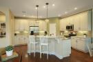 4 bedroom new home in Florida, Orange County...