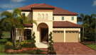 4 bed new home for sale in Florida, Orange County...