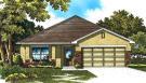 4 bedroom new property in Florida, Polk County...