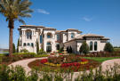 5 bed new house in Florida, Orange County...