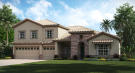 4 bedroom house for sale in Florida, Polk County...