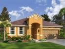 4 bed Detached house for sale in Florida, Polk County...