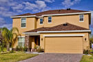 5 bed property for sale in Florida, Polk County...