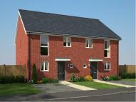 2 bed new property in Spitfire Road...
