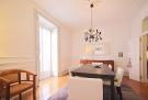 Flat for sale in Lisbon, Lisbon