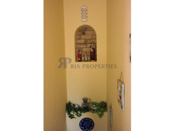 Picture 16