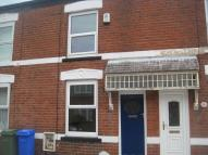 2 bedroom Terraced home in Melbourne Avenue...