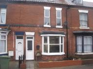 3 bedroom Terraced property in St. Johns Walk...