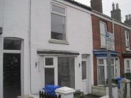 3 bed Terraced home in Bow Street, Bridlington...
