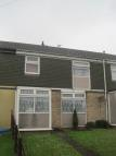 Terraced home to rent in Wold Walk, Bridlington...