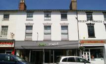 property to rent in 57 - 59 Regent Street, Leamington Spa, CV32 5EE