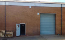 property to rent in Unit 4, Amherst Business Centre,