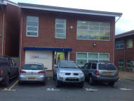 property to rent in 8 The Colbalt Centre,