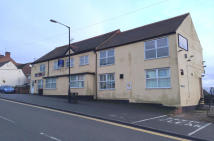 property to rent in Chapel End Social Club,